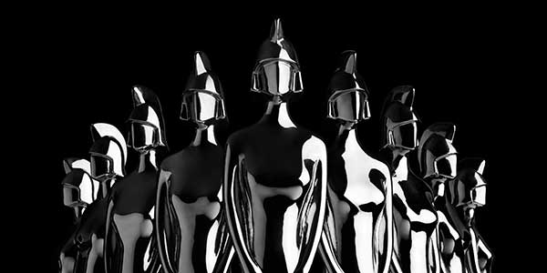 The 40 Show BRIT Awards 2020