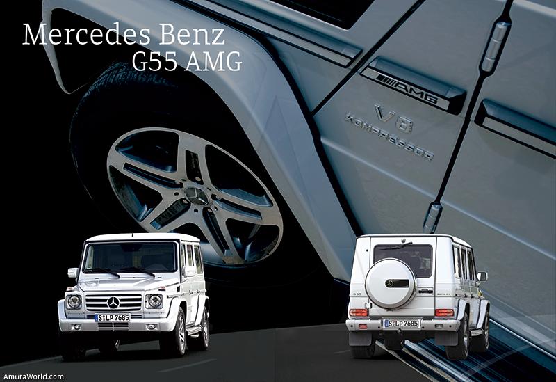 Aventura con clase for Mercedes benz aventura