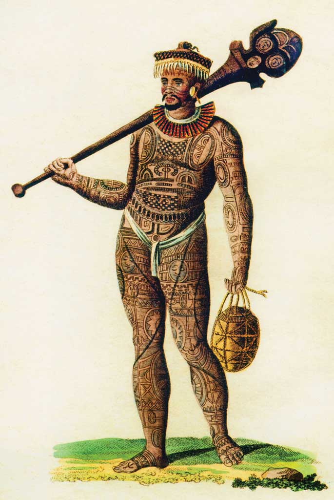 origin of oceania and tradition Polynesia (uk: / ˌ p ɒ l ɪ ˈ n iː  they had a strong tradition of sailing and using stars to  some islands of polynesian origin are outside the general.