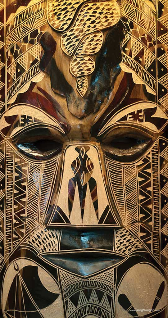 7 best Contemporary art in Fiji 2 images by Marilyn ... |Fijian Artwork