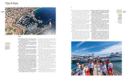 Tips & Tops Cannes & Monaco - Amura Yachts & Lifestyle