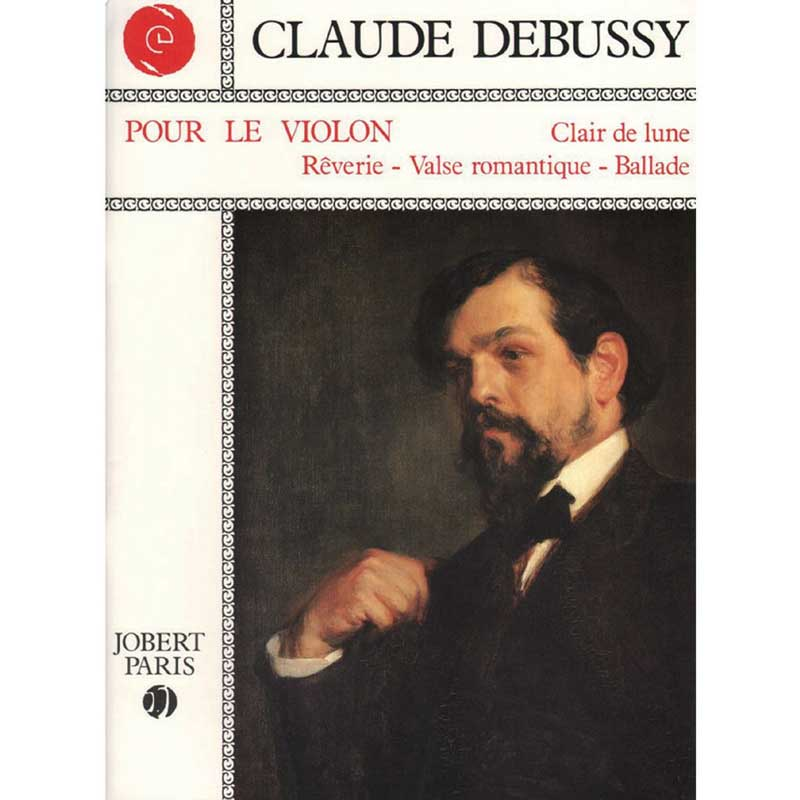 Amura,Región del vino,Ruta del vino,Francia,Claude Debussy, Clair de lune is the third and most famous part from Debussy's Suite bergamasque.