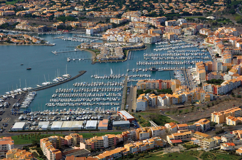 Amura,Agde,Tips & Tops Agde,Languedoc,Tips & Tops,