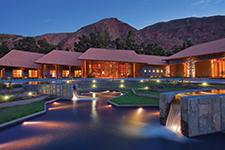 Tambo del Inka, a Luxury Collection Resort & Spa - Amura