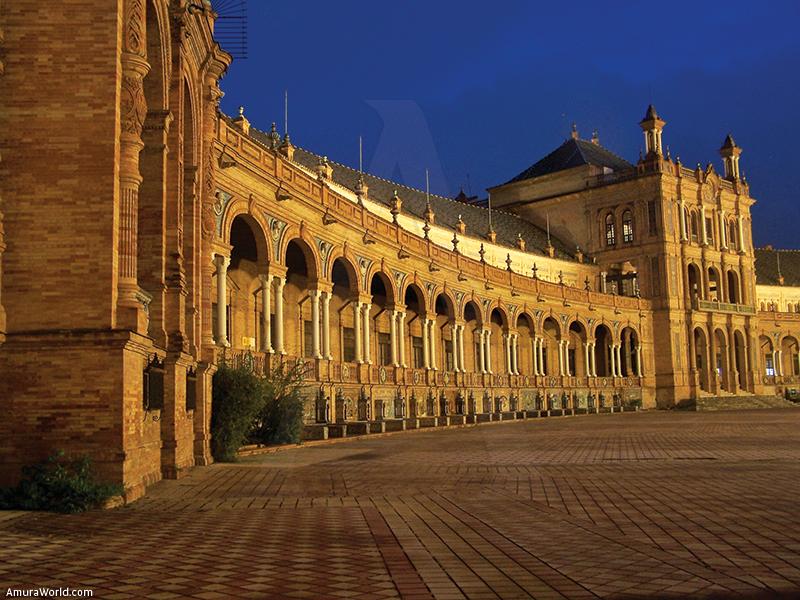 en por fernando iii se fue sobre esas bases moras la giralda construida en el siglo xii ahora adorna la catedral gtica